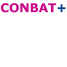 The Conbat+ project