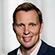 Læs mere om: Morten Heiberg får Carlsberg-bevilling til forskning i foreign fighters